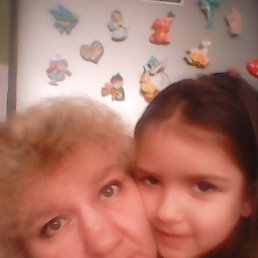 Фото Елена, Нижний Новгород, 45 лет - добавлено 18 мая 2016