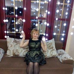 Фото Татьяна, Тюмень, 54 года - добавлено 19 апреля 2016