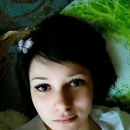 Лена, 30 лет, Солнечногорск
