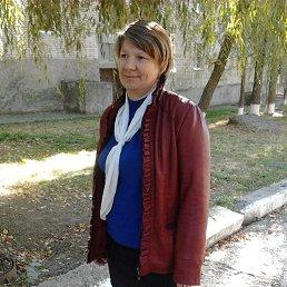 Татьяна, 53 года, Усть-Донецкий