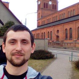 Сергей, 27 лет, Виноградов