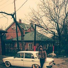 кемран, 31 год, Белореченск