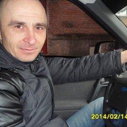 Валерий, 41 год, Сарны