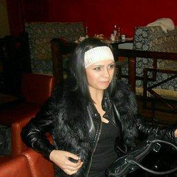 Лилия, 28 лет, Ивантеевка