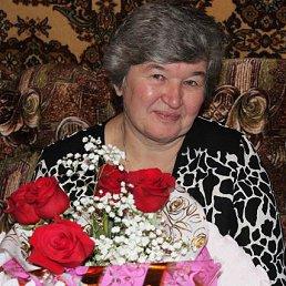 Татьяна, 60 лет, Козулька