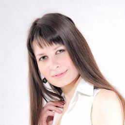 Маргарита, 30 лет, Улан-Удэ