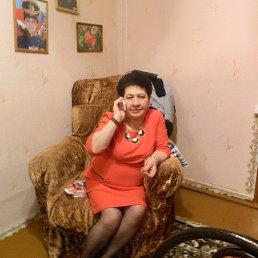 фаика, 59 лет, Агрыз
