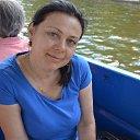 Фото Наталья, Москва, 54 года - добавлено 26 апреля 2016
