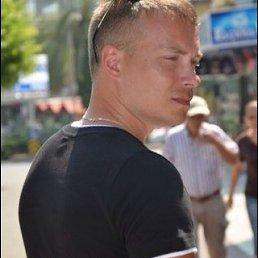 Алексей, 35 лет, Пестово