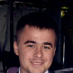 Александр, 27 лет, Тальное