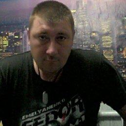 Sergei, 35 лет, Анастасиевская