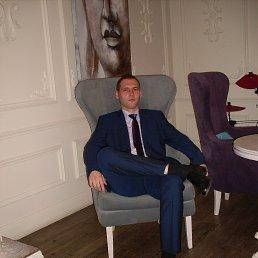Станислав, 28 лет, Ступино