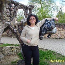 Наталья, 64 года, Москва