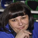 Фото Галина, Сосновый Бор, 48 лет - добавлено 8 мая 2016