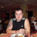 Фото Тихан, Москва, 35 лет - добавлено 3 апреля 2016