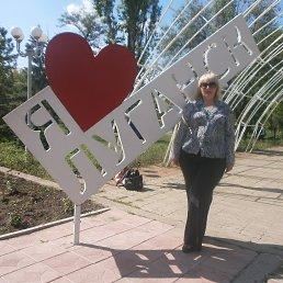 Ольга, , Луганск