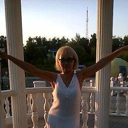 Алюша, 54 года, Хабаровск