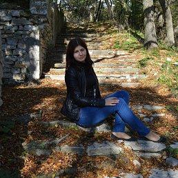 Анна, 24 года, Геленджик