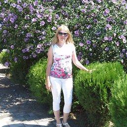 Татьяна, 36 лет, Елабуга