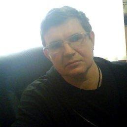 юрий, 55 лет, Димитров