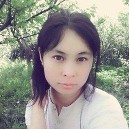 Сулуева Назико, 25 лет, Ош