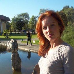 Олеся, 35 лет, Мукачево