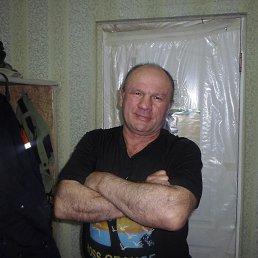 владимир, 59 лет, Измаил