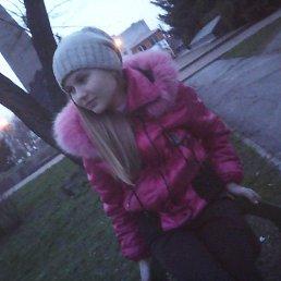 Марина, 17 лет, Пирятин