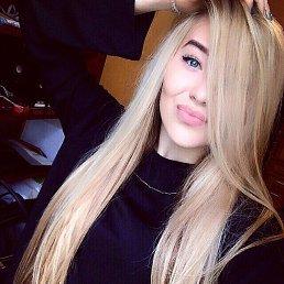 Ева, 23 года, Ульяновск
