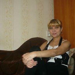 Альбина, 57 лет, Собинка