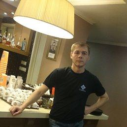 александр, 40 лет, Жуковский