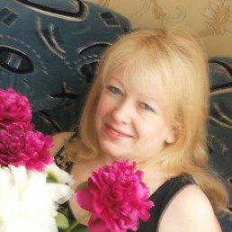 Алла, Артемовск, 54 года