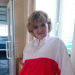 эльвира, 33 года, Заинск