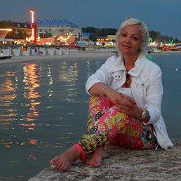 Таня, 49 лет, Умань