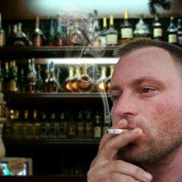 Igor rus, 41 год, Узда