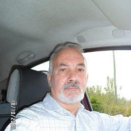 Jmmaria2009@hotmail.com, Лиссабон, 65 лет