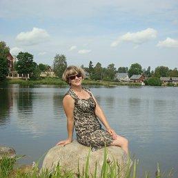 Ирина, 52 года, Великий Новгород