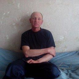 Саша, 57 лет, Коломыя