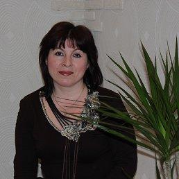 Ольга, 53 года, Кашира