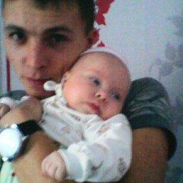 Михаил, 29 лет, Христиновка