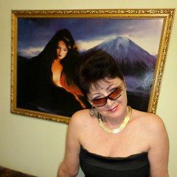 Eлена, 54 года, Новокузнецк