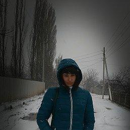 Екатерина, 24 года, Красноармейск