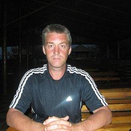 Дмитрий, 51 год, Советский