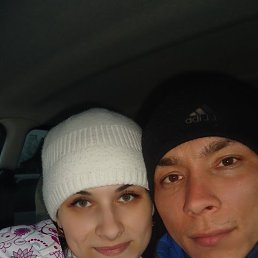 Борис, 32 года, Красногорский