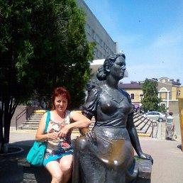 Ирина, 47 лет, Ленинградская
