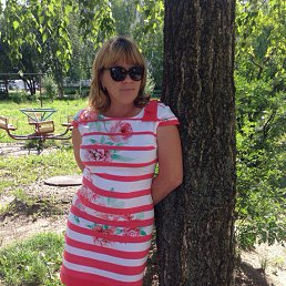 Лариса, 46 лет, Шумерля