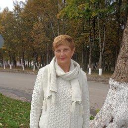 Лидия, 66 лет, Ярцево