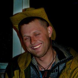 Дмитрий, 30 лет, Лутугино
