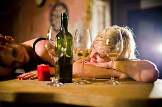 Матери открытка, две пьяных подруги картинки смешные