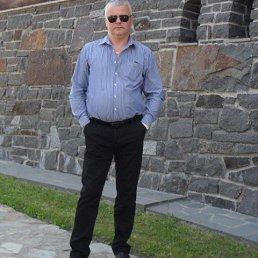 Иван, 51 год, Житомир
